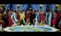 Dhak Dhak Dhak-Kismat Konnection (2008) Freevideofun.com