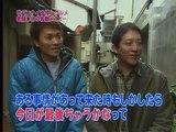 京都 コロナさんの玉子サンド