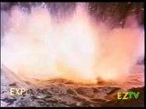 Cosmos 1999 - SPACE 1999 - Saison 2 - Stereo