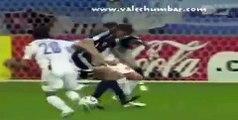 Argentina 6 Serbia y Montenegro 0 Mundial 2006 (Relato Victor hugo Morales )