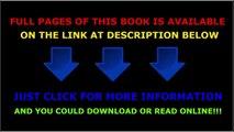 Children's Rhymes, Children's Games, Children's Songs, Children's Stories A Book for Bairn EBOOK