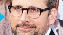 Steve Carell to Replace Bruce Willis in Woody Allen's Next Film