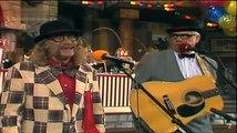 Colonia Duett - Auftritt Kölner Karneval 1989