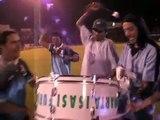 Iquique-municipal Iquique clip campeón