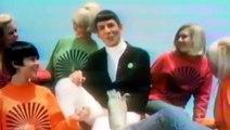 Bring Back Star Trek 1/8