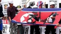 Popular Korean Demilitarized Zone & South Korea videos