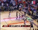 Tribute to TONY PARKER