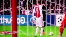 Best off Bicycle Kick Goals Ever Amazing Football Goals