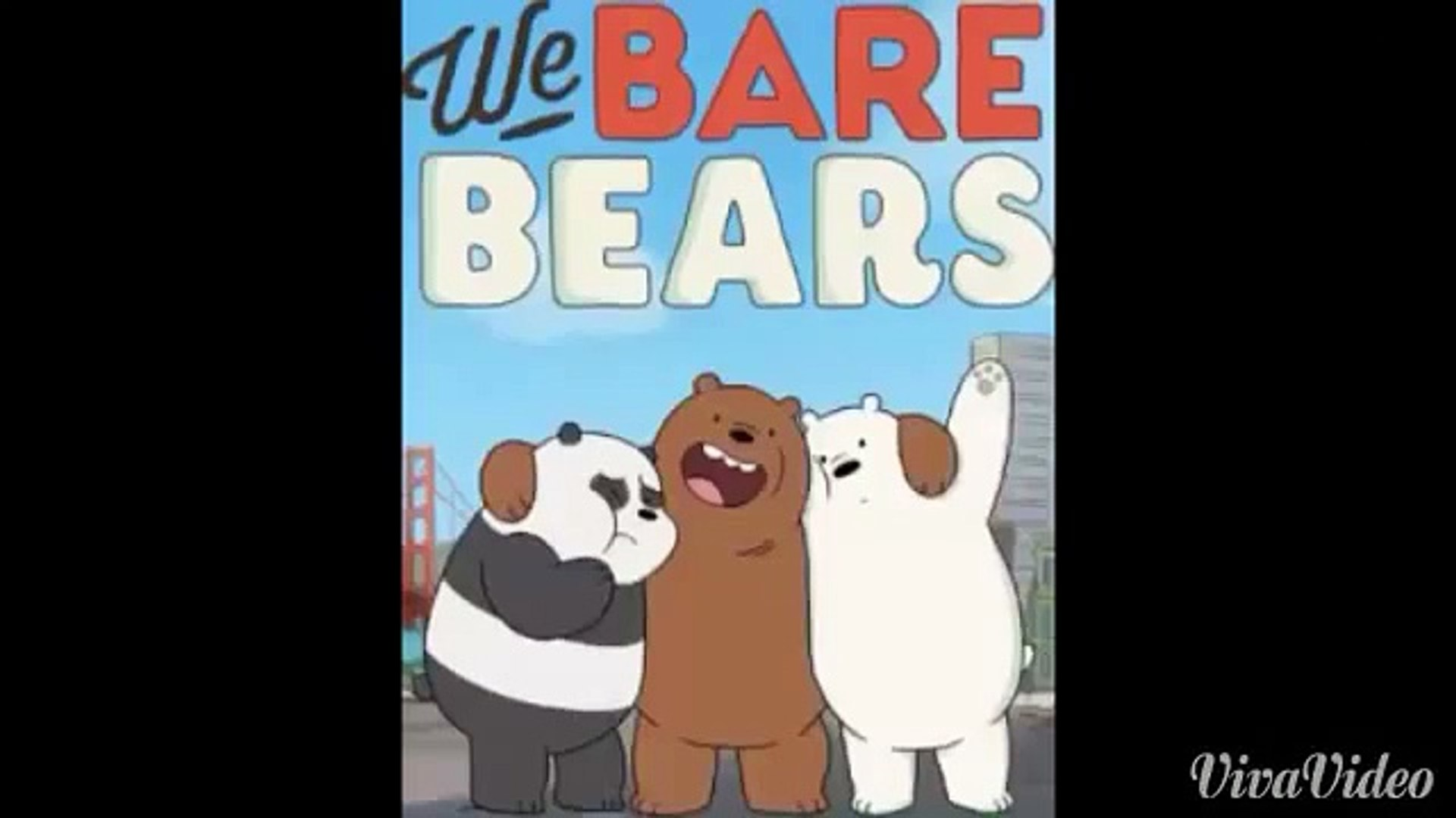 Top 3# favorite cartoon shows