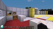 The Diamond Minecart DanTDM Minecraft | TRAYAURUS' NEW ARMS!! | The Diamond Minecart DanTDM