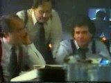 1988 Presidential Campaign TV Ads  Dukakis Ads - Part 2