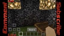 Minecraft pe 11.1 Boat Glitches!