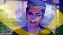 Dilma - Pronunciamento (Versão Estendida)