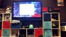 Minecraft Tutorials S1 E3 Lucky Blocks Vanilla Minecraft?????!!!!!!!!