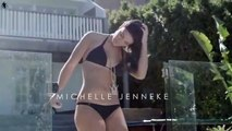 Sexy Michelle Jenneke Fitness Motivation 2015
