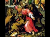The Church Fathers - Gregorian Chant, Kyrie Eleison