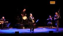Carlos Núñez, St Patrick's Day Concert - El Tiempo Latino