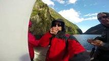 La Nouvelle-Zélande avec Nomade Aventure - Voyage Nouvelle-Zélande