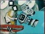 Film Film Film (part 2)