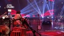 Man Aamadeh Am - Atif Aslam, Gul Panra Coke Studio  season 8