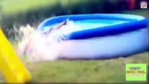 FAIL & WIN Compilation of August 2015 | BEST EPIC FAILS VIDEOS