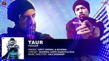 Bohemia - Do Dat Dance - Full Audio Song - Punjabi Songs