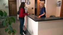 Nutritional Counselors -- Working with Vets to Help Improve Pet Nutrition