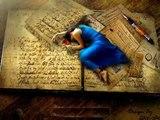 Chalo Choro     Urdu Poetry  Hindi  Poetry  Mohsin Naqvi