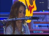 Vestida Da Azucar Gloria Trevi Letra Video Dailymotion