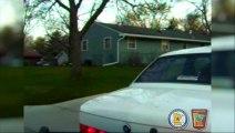 États-Unis: lors d'un contrôle, la police arrête un enfant de huit ans au volant