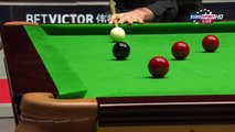 THE FASTEST SNOOKER 147 BREAK EVER by Ronnie OSullivan