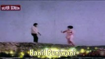Ahmed Rushdi - Mala - Dhond Rahi Thi Jane Kab Say Teri Sorat - Teri Sorat Meri Ankhen 1971 Muhammad Ali Zeba Pakistan Urdu Super Hit Classic Song Lollywood Hit Pakistani Song Old is