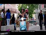 Main hoon hero tera salman khan hero full HD Vidz4all