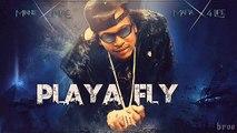 Playa Fly - Just Awaken Shaken (Remastered Full)
