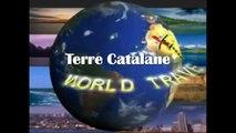 Languedoc Roussillon danses folkloriques de la Catalogne