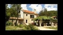 Casa Rural Entre Os Ríos - Altares Albariño - A Pobra do Caramiñal - A Coruña