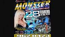 MONSTER RACING AUTO,TRUCK & BIKE SHOW,MOTORCYCLE VIDEO MIX