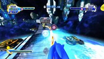 Ssf2 Mods Sonic Battle - Find Videos - Indovideotube Search