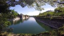 20150818 Osaka Trip Day 5 Part 1