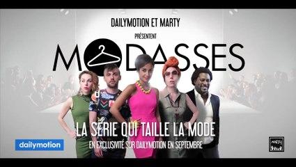 MODASSES Teaser saison 1