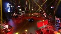 Ali Sethi & Nabeel Shaukat ALi Umran Langiyaan, Coke Studio 8, Episode 3