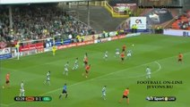Dundee United vs Celtic 1-3 All Goals & Highlights Scottish Premiership. 22/08/2015