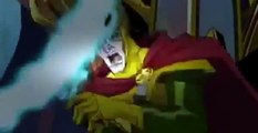 The Avengers Earth's Mightiest Heroes S1 E26 A Day Unlike Any Other [FULL EPİSODE]