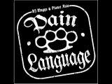 Dj Muggs Vs Planet Asia (Pain Language) - Tracks 13-16