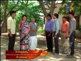 Manasu Mamatha 29-08-2015   E tv Manasu Mamatha 29-08-2015   Etv Telugu Serial Manasu Mamatha 29-August-2015 Episode