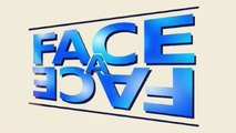 Face a face avec Florian Philippot (Front national) - ACI TV
