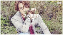 [Pre-listening] B1A4 _ 6TH ALBUM 'Sweet Girl' Pre-listening