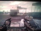 MW3: Infected: Overwatch map: Quick clip