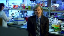 Message from AACR President Frank McCormick: Stand Up To Cancer Telecast