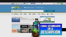 [Online Generator]NUEVA MOTO DINKA VINDICATOR - DLC Dinero Sucio Parte 2 - Gameplay GTA 5 Online PS4